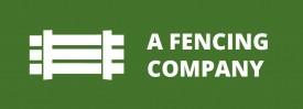 Fencing Fannie Bay - Your Local Fencer