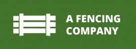 Fencing Fannie Bay - Pool Fencing